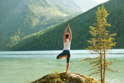 O – Mach es dein Yoga